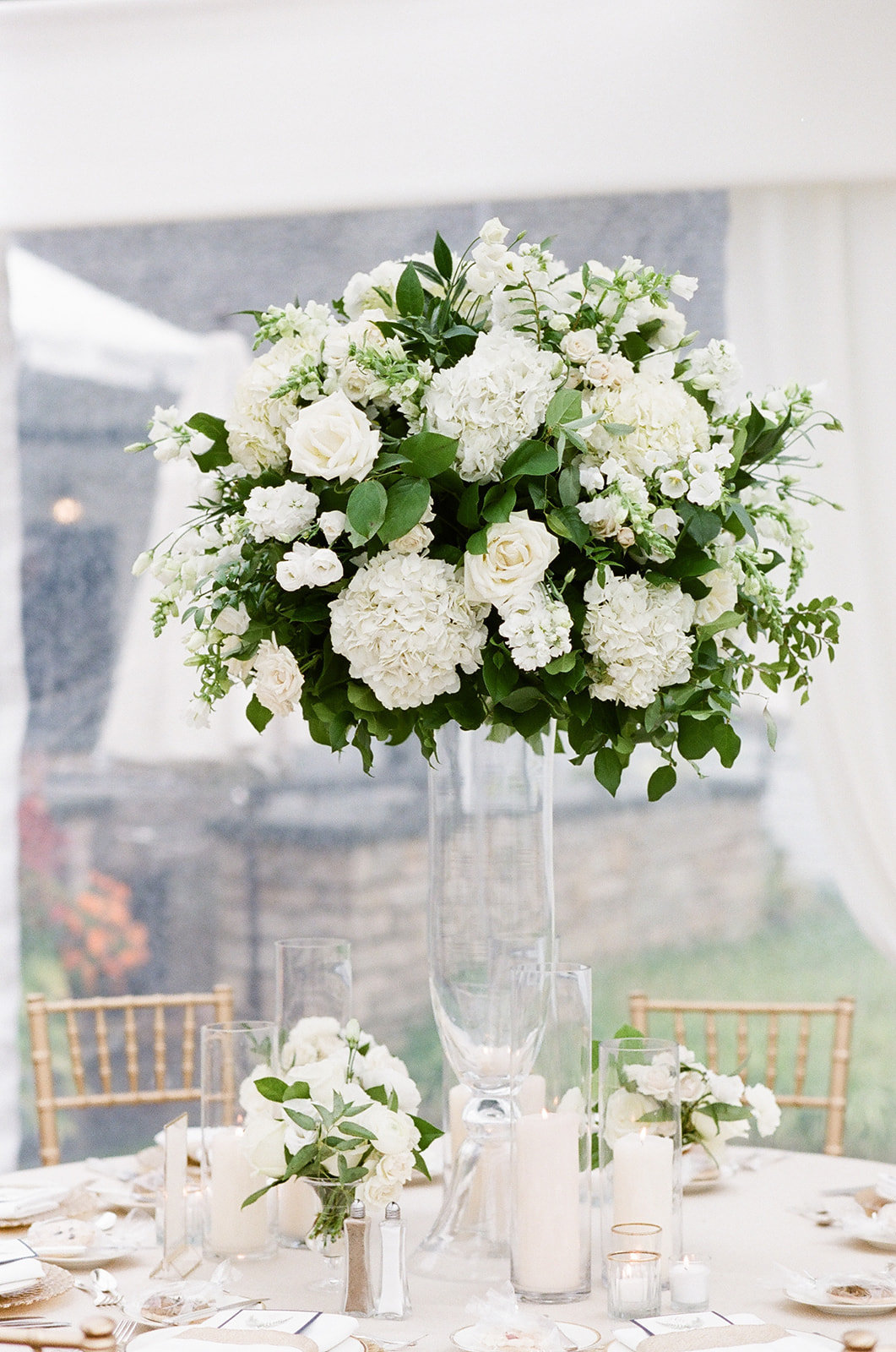 Conway Farms Tented Wedding-TG_5