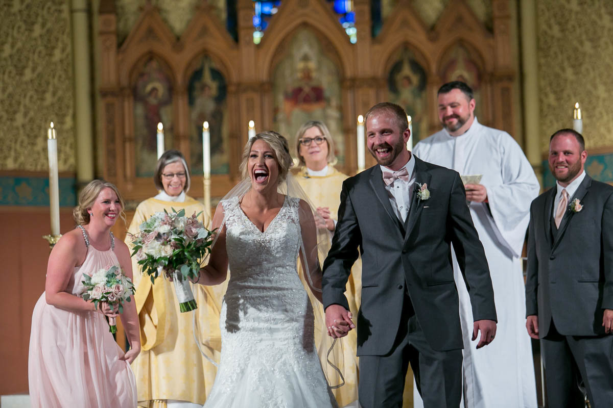 Ceremony photos, chicago illinois wedding photography, photographers, la grange, cook county, 60525 (28 of 32)