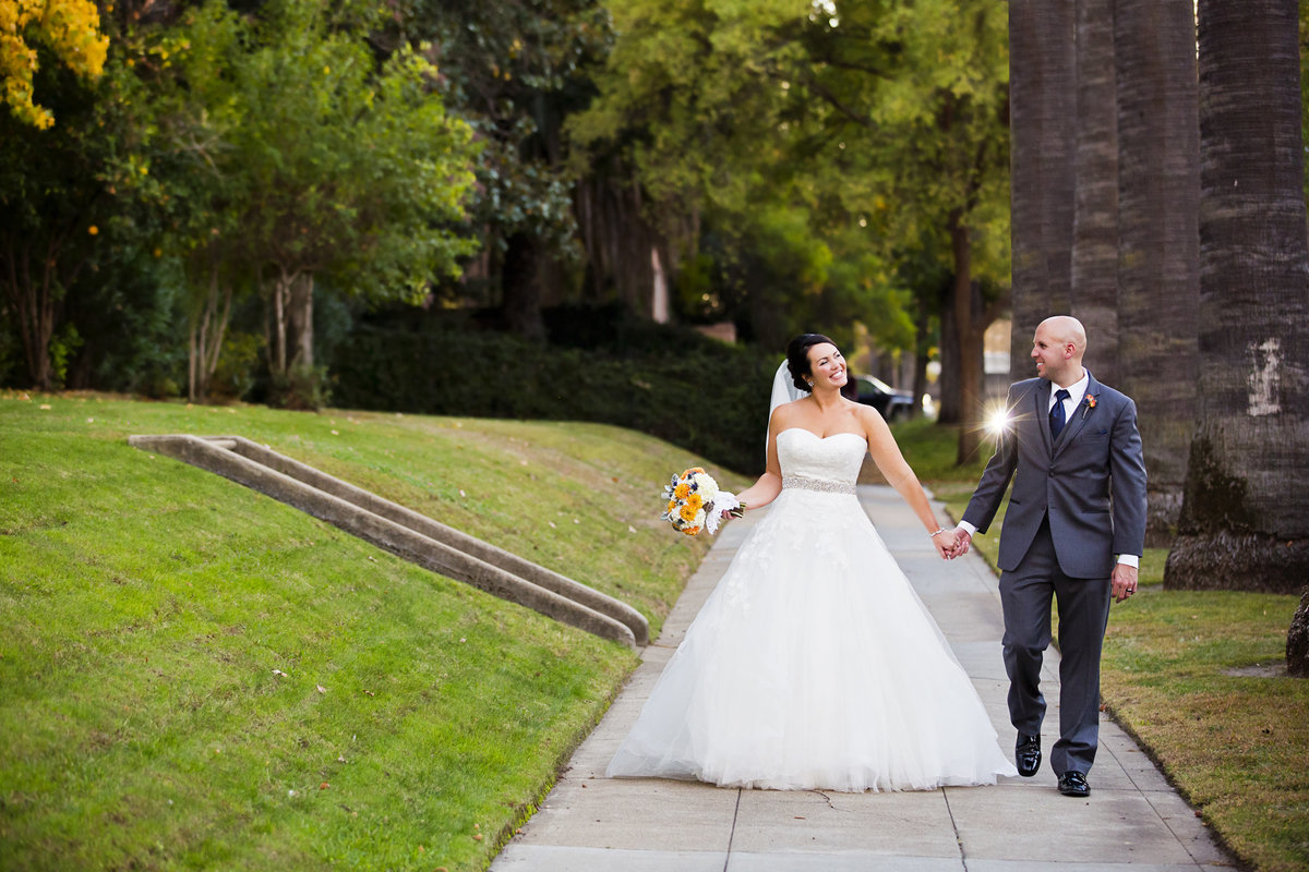 Sacramento-Wedding-Photograper024