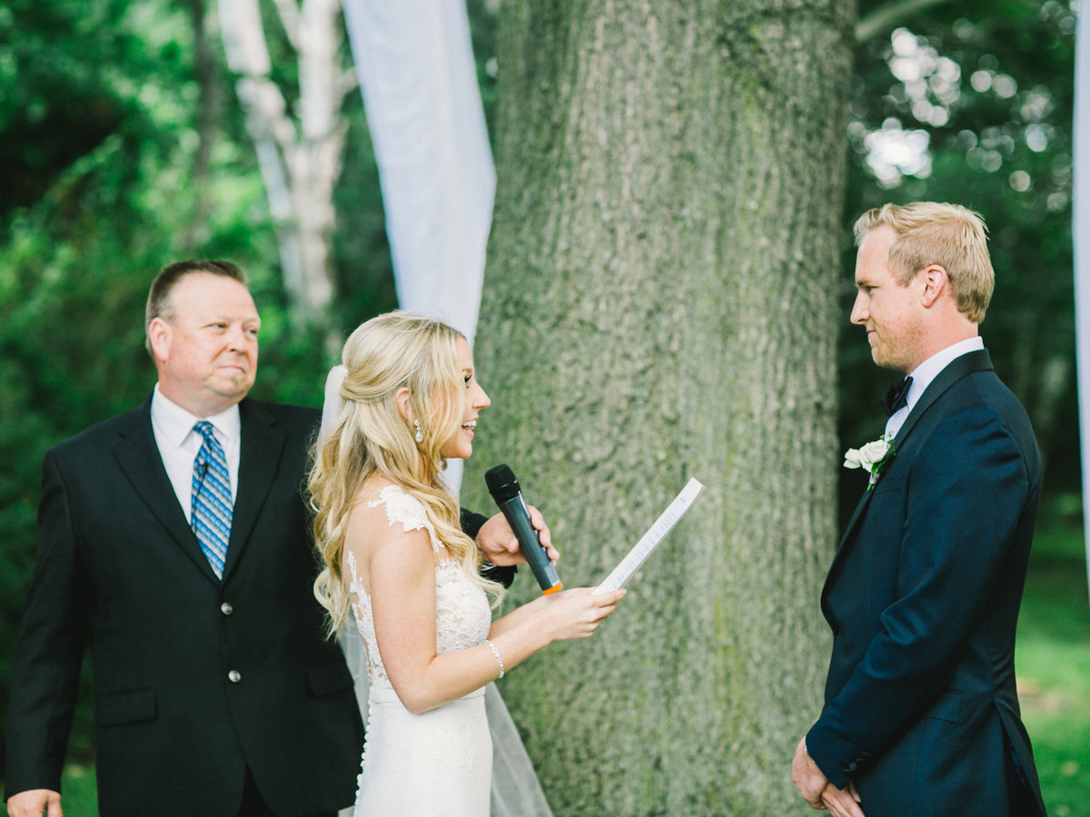 gracewood_wedding-0033