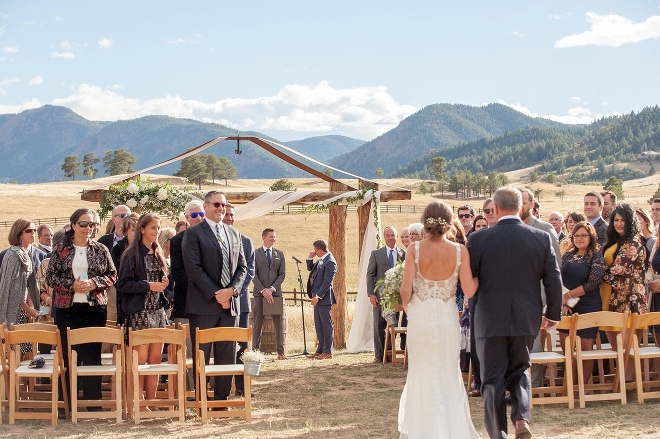 0164_Spruce_Mountain_Ranch_Wedding