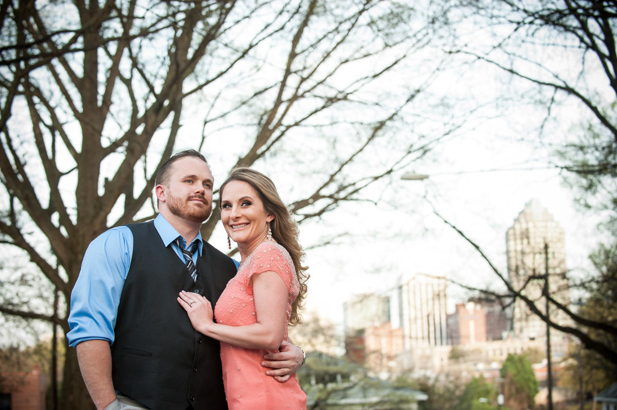 Raleigh_Wedding_Photographer_Engagement0016