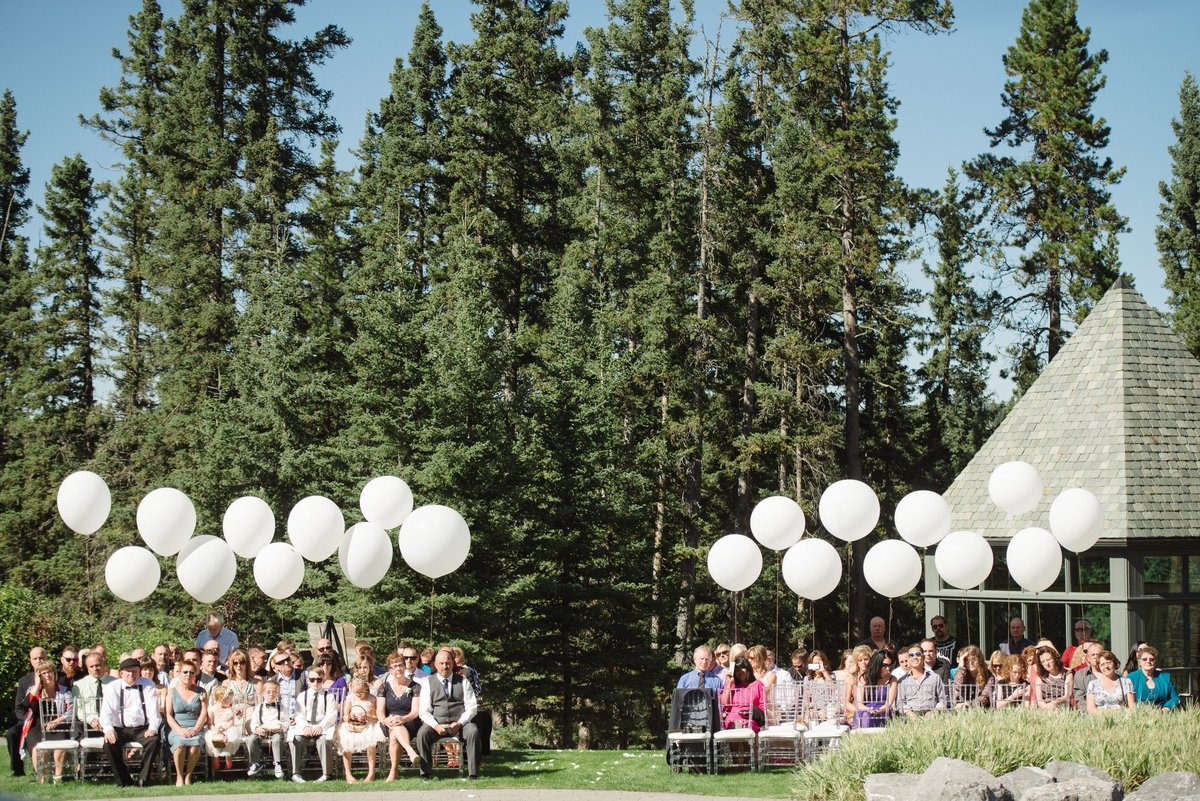 calgary-wedding-photographer-azuridge-estate-hotel-181