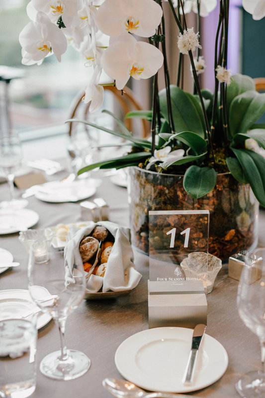 christine-lim-four-seasons-hotel-wedding-toronto-bliss-toronto-events-058