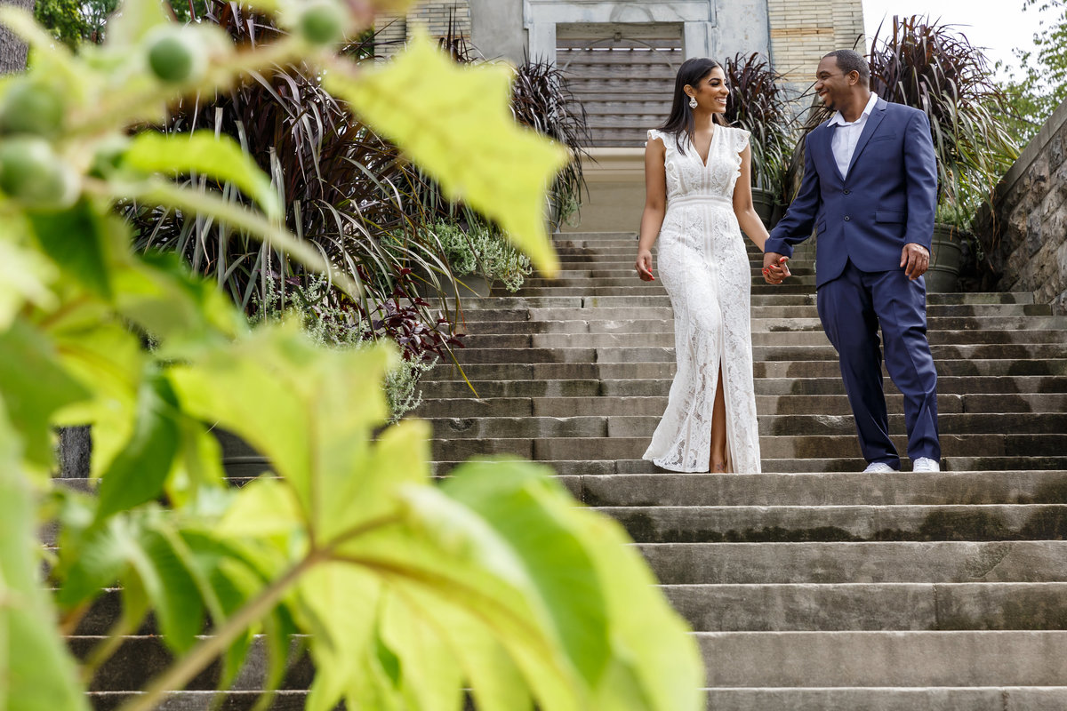 Untermyer_Gardens_Conservancy_EngagementSession_AmyAnaiz_018