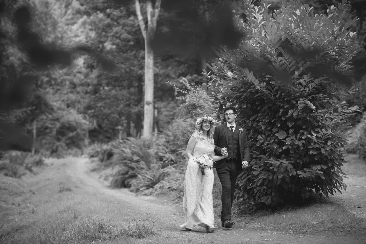 love photo at hestercombe gardens somerset