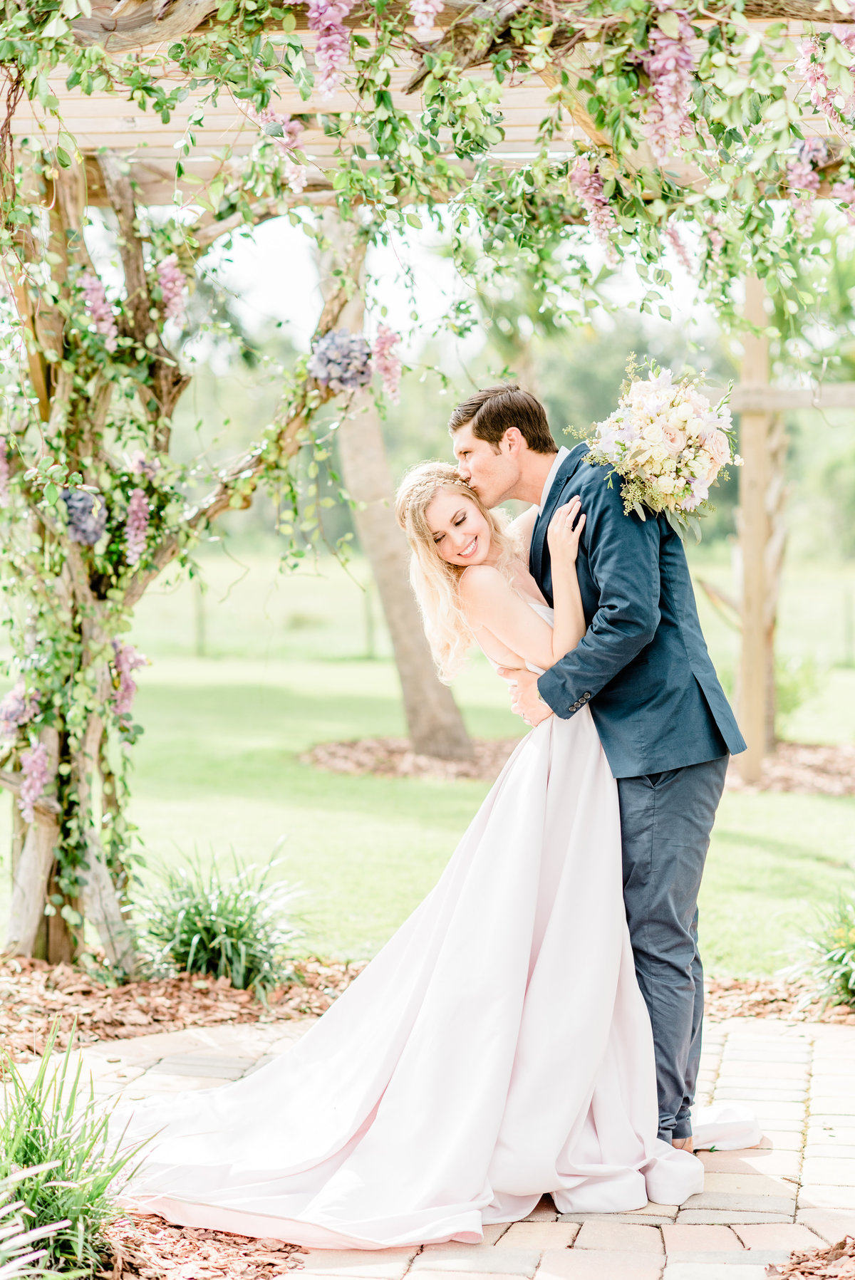BrandyGracePhotography_OrlandoWeddingPhotographer-12 (1)