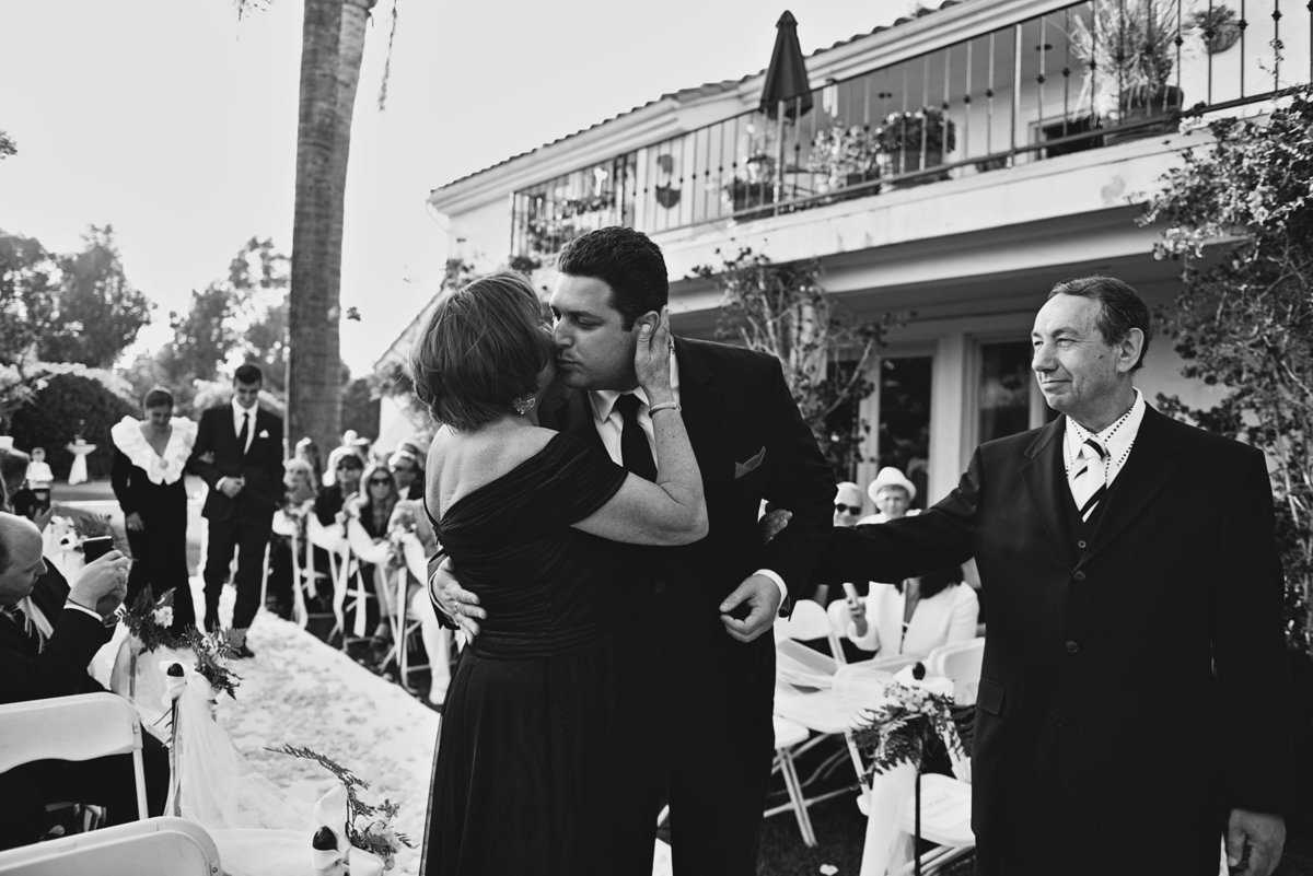 malibu wedding photographer photos celebrity wedding photographer bryan newfield photography ruth mike 12