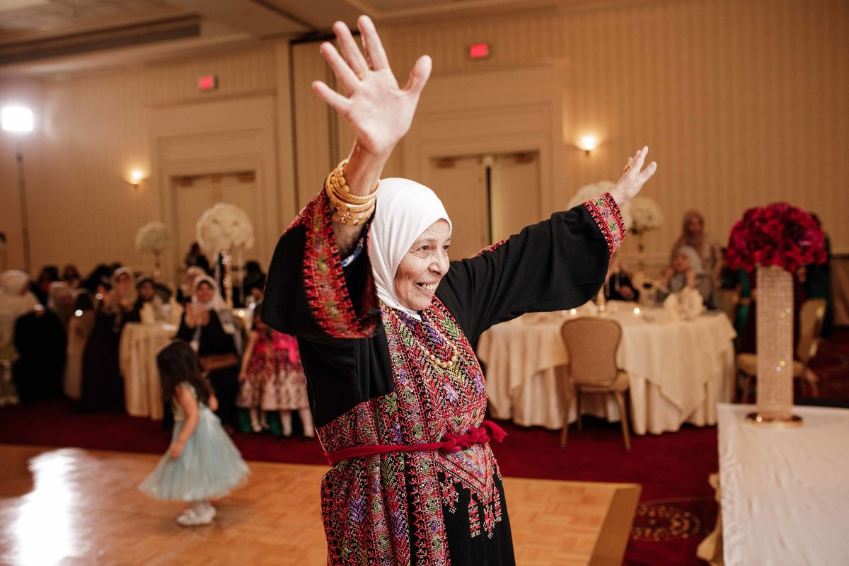 Connecticut Muslim Wedding Photographer-33