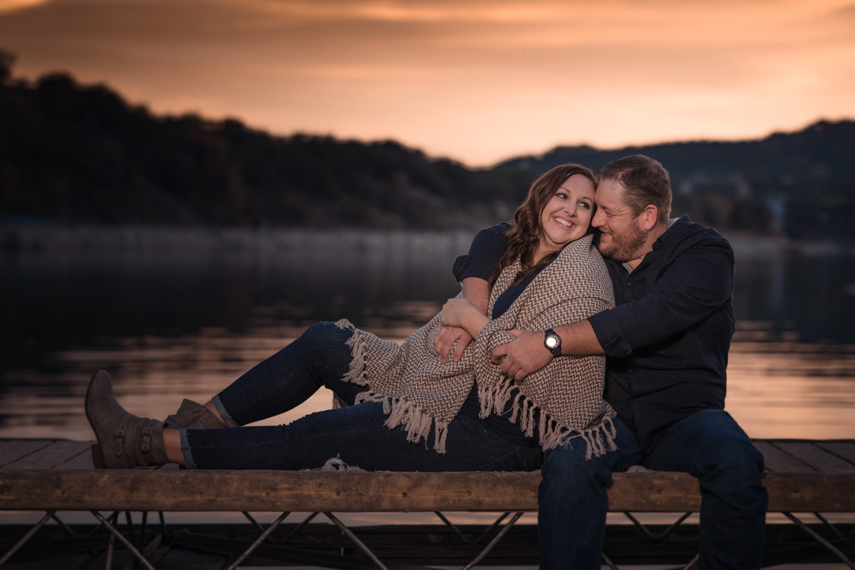 Christina_Spenser_ESession-50