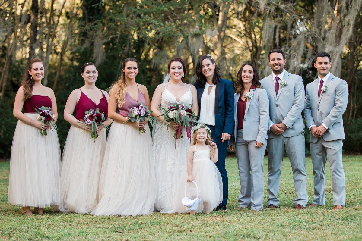 Jess Collins Photography Magnolia Plantation Wedding (353 of 733)