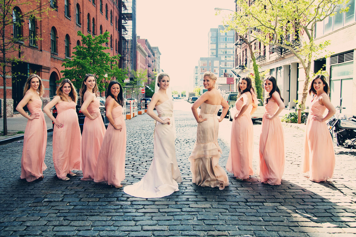 G-47Bridal-Party-Portrait