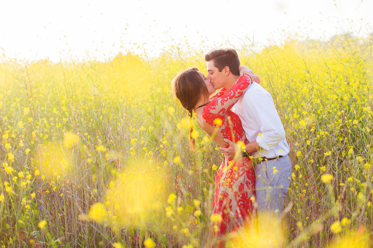 JamesandJess_Santa Barbara Engagement Photography_020
