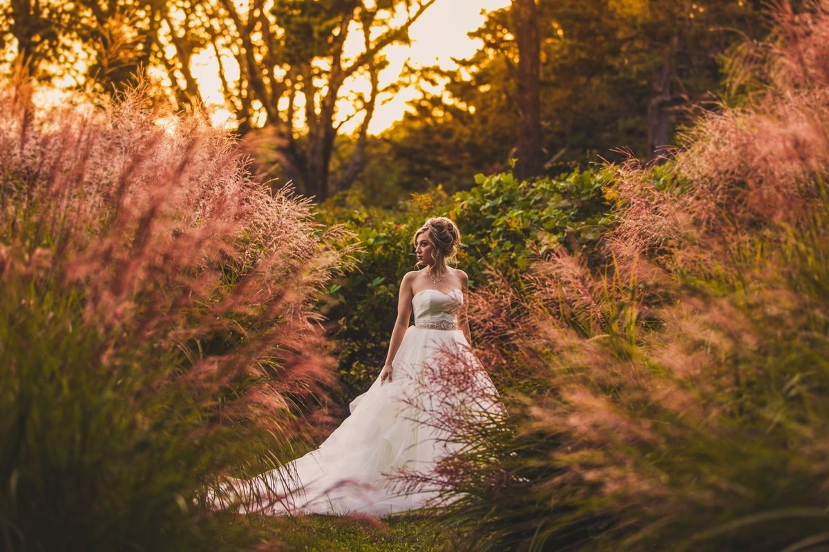 Virginia Wedding Photographer_0094