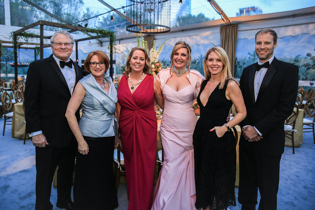 FristGala2018(195of256)