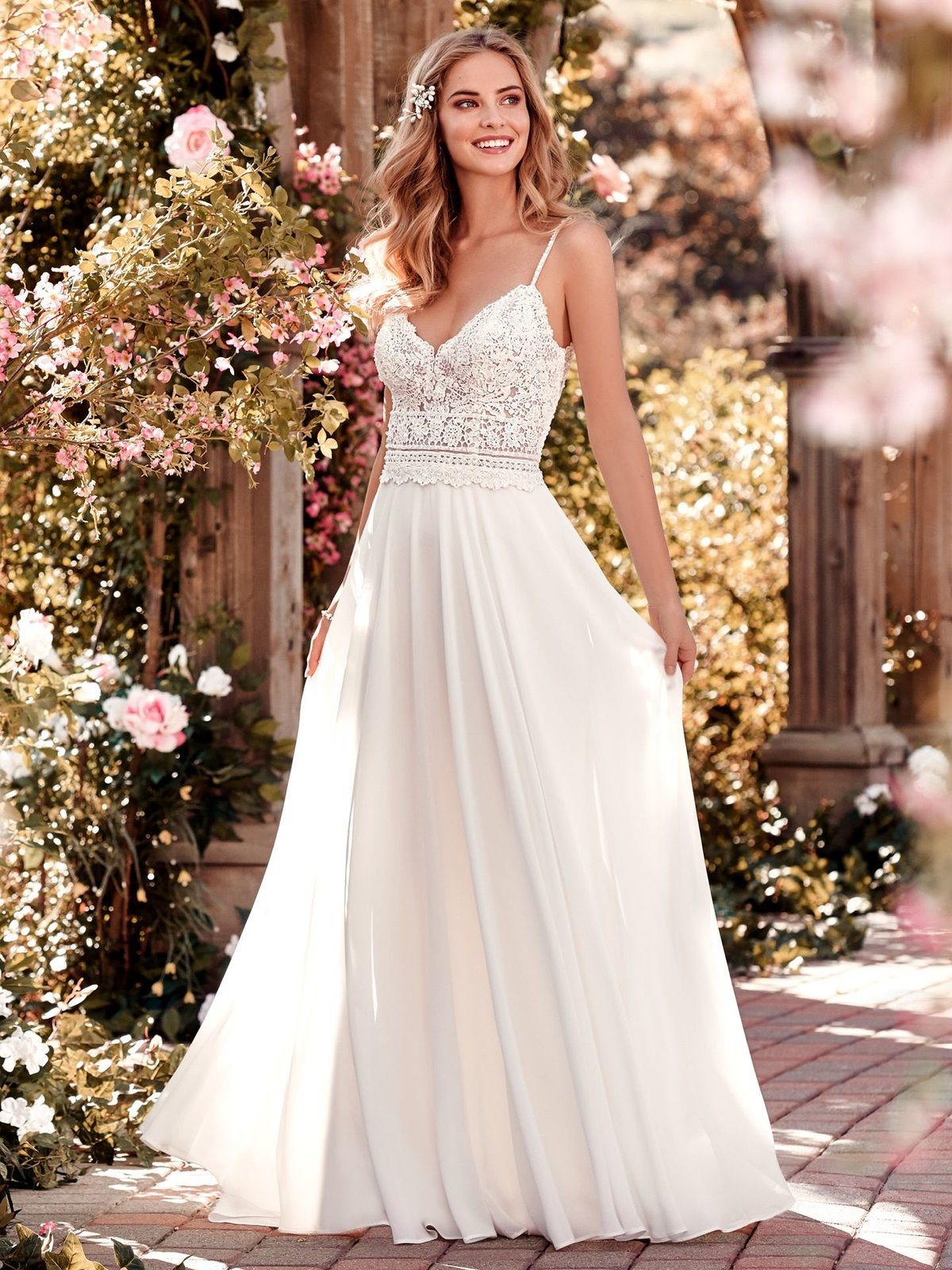 Rebecca-Ingram-Wedding-Dress-Juniper