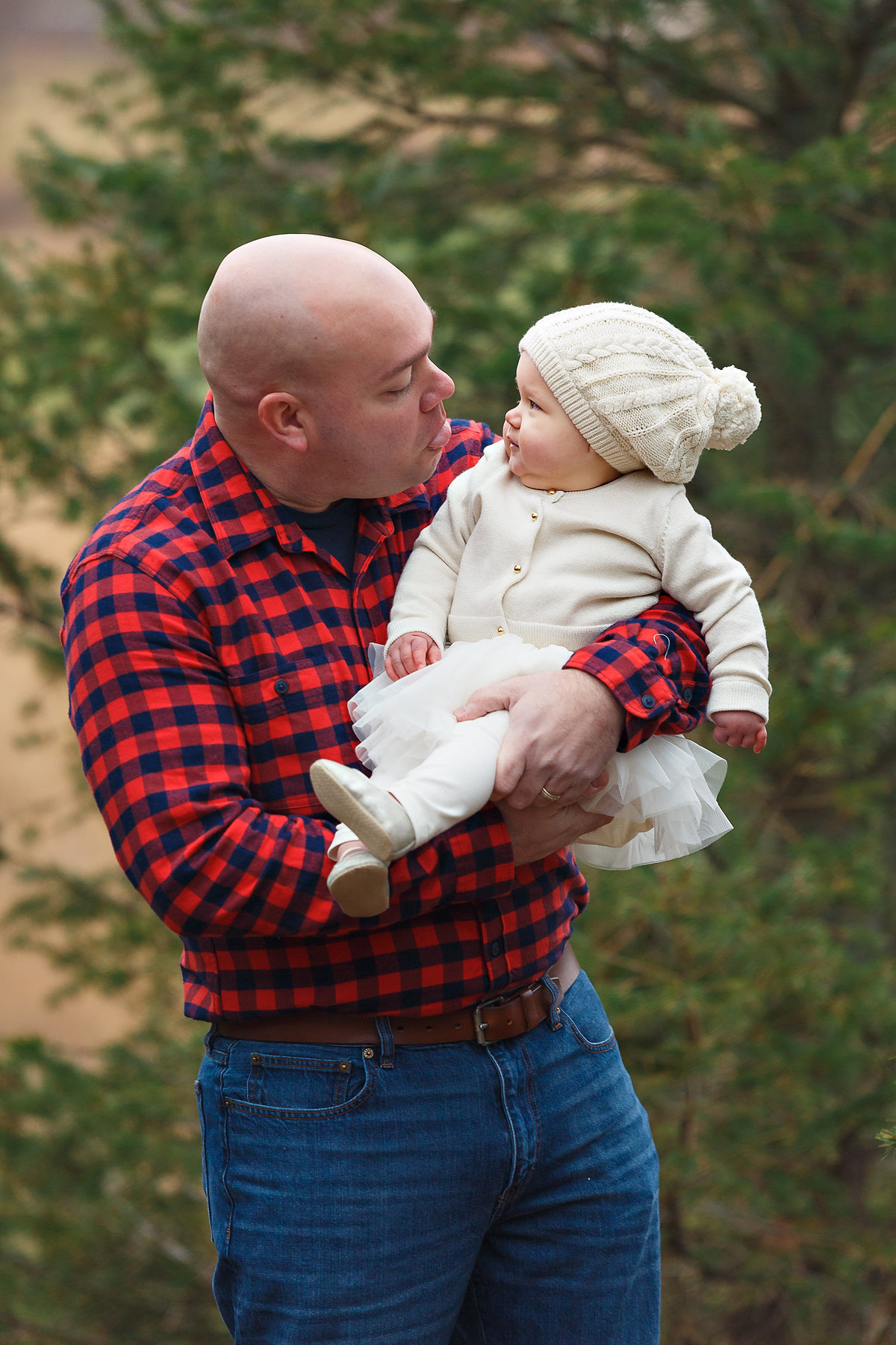 Smolak-Farms-Boston-Family-Photographer-IMG-196