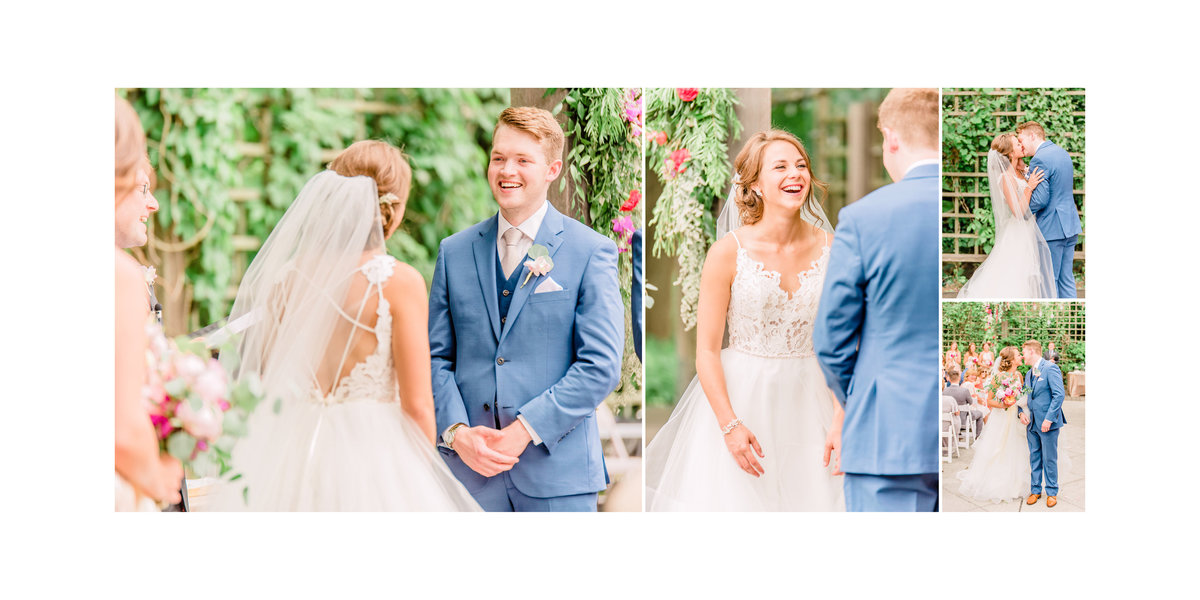 Kara_&_Trevor_Wedding_16
