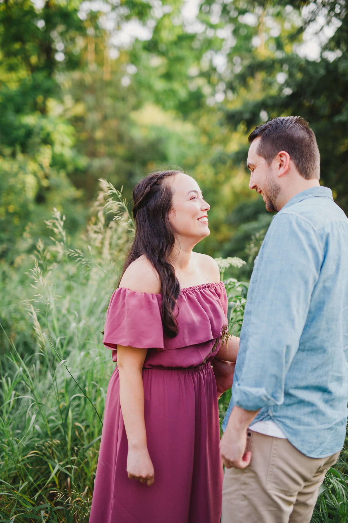 StephenAndMichelleEngaged_070617_WeeThreeSparrowsPhotography_013