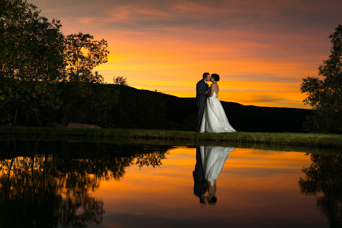 Gullion Crooked Willow Fall Wedding-1853