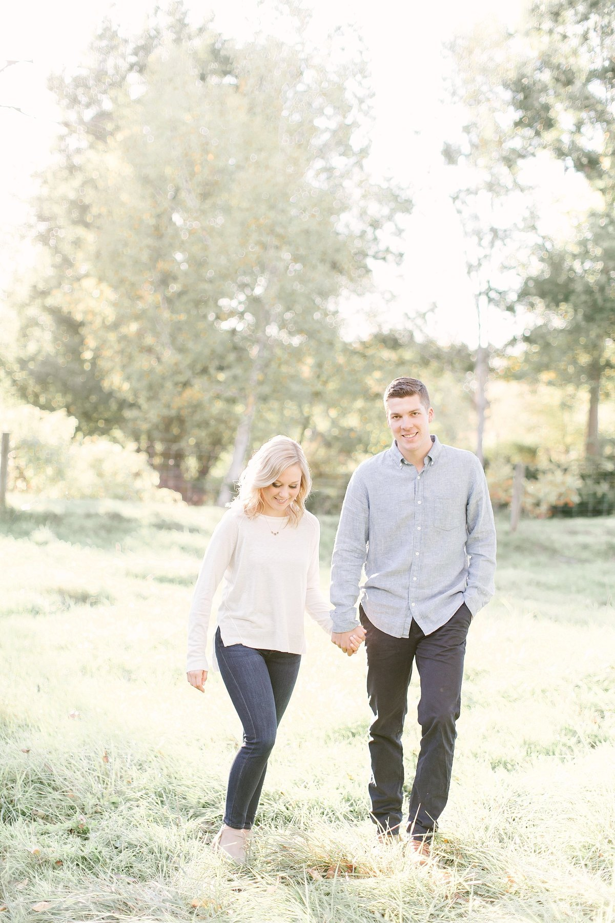 columbus_ohio_wedding_photographer_engagement0028