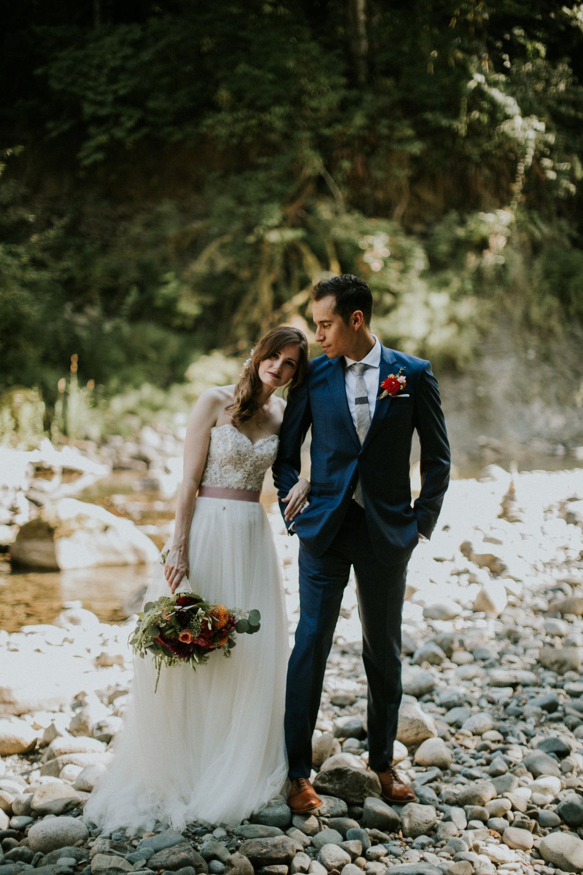 Jordan Quinn Photography_Denver Wedding Photographer_084