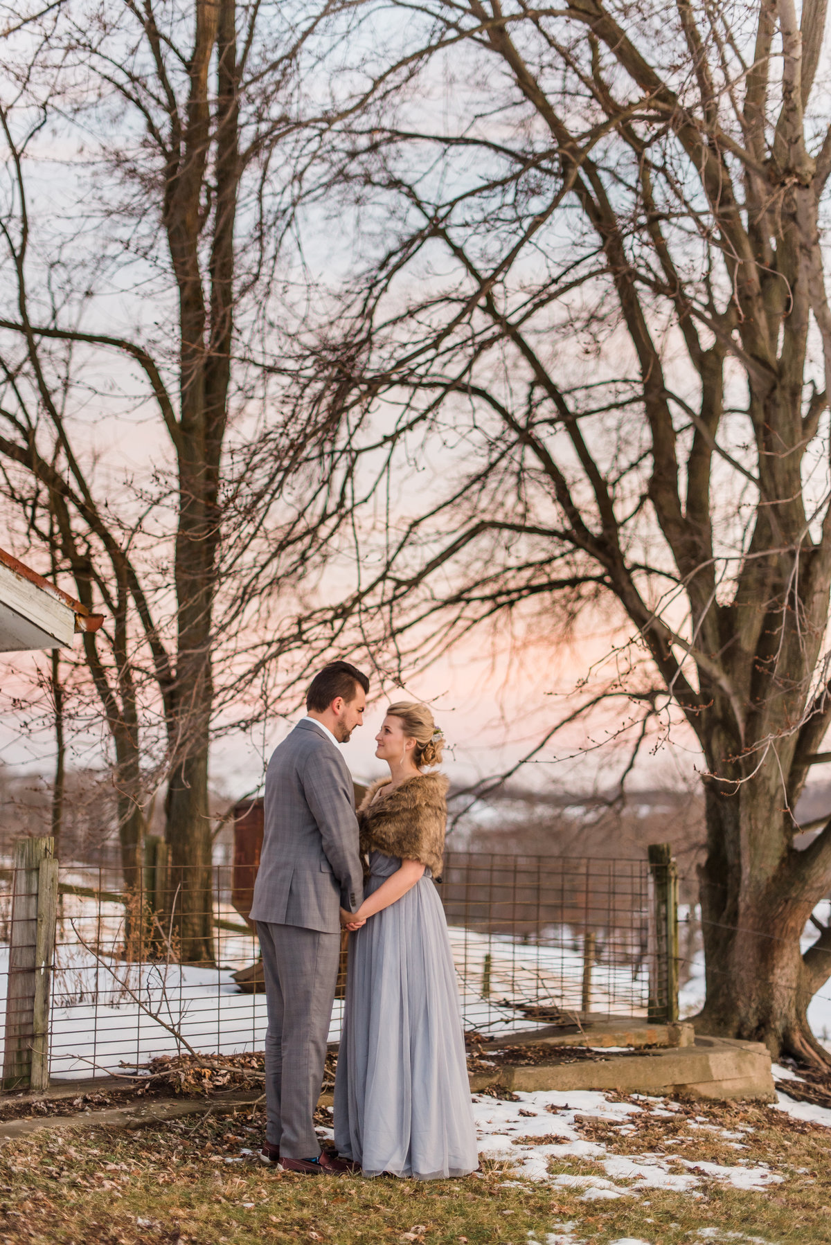 Snowy January Styled Shoot-0204