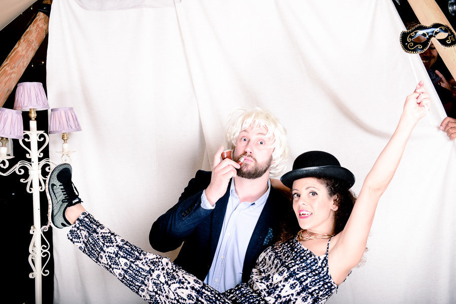 20150801_HarveyHarveyPhotography_Photobooth_0262