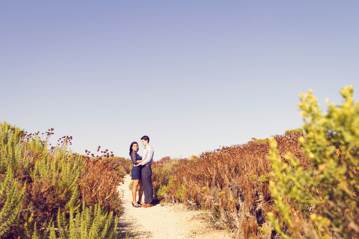 002-point-dume-malibu-engagement