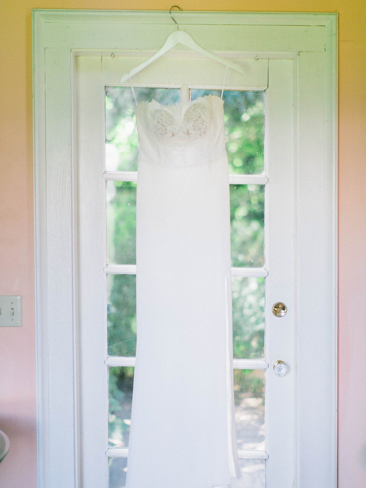 oregonwedding_mthoodorganicfarms_mthoodwedding059