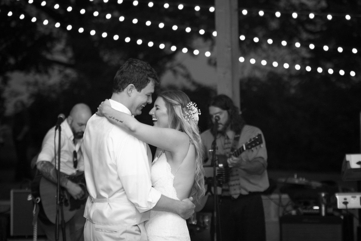 Nashville_Wedding_Drakewood_Farm-615