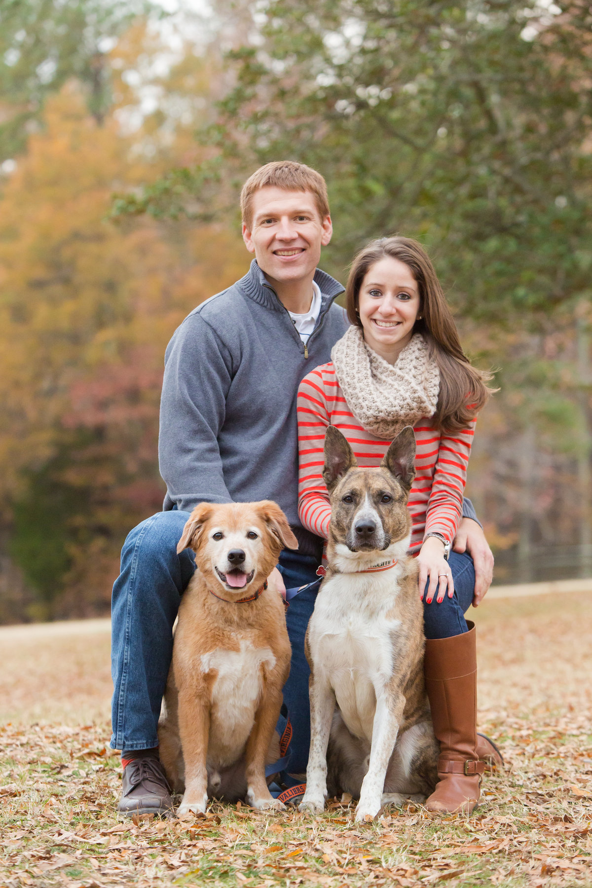 richmond_virginia_fall_engagement-33