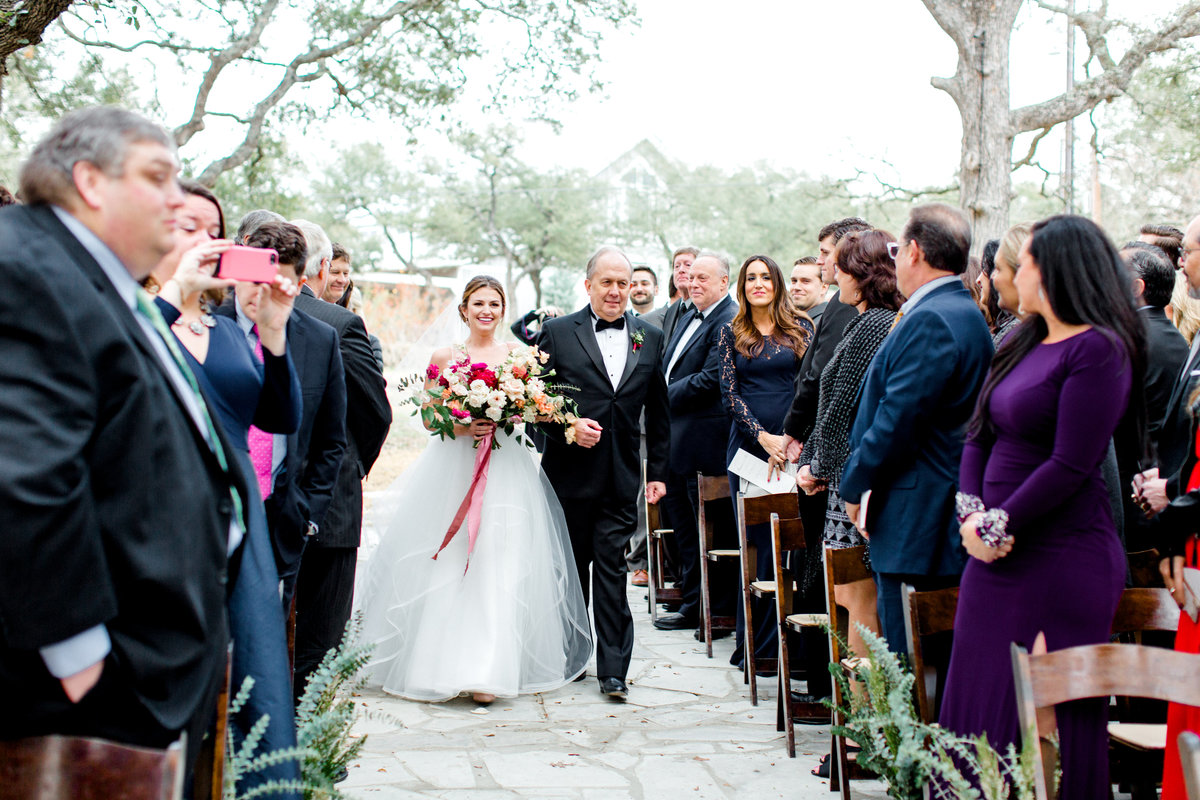 Addison-Grove-Wedding-Photos-Dripping-Springs-TX-5410