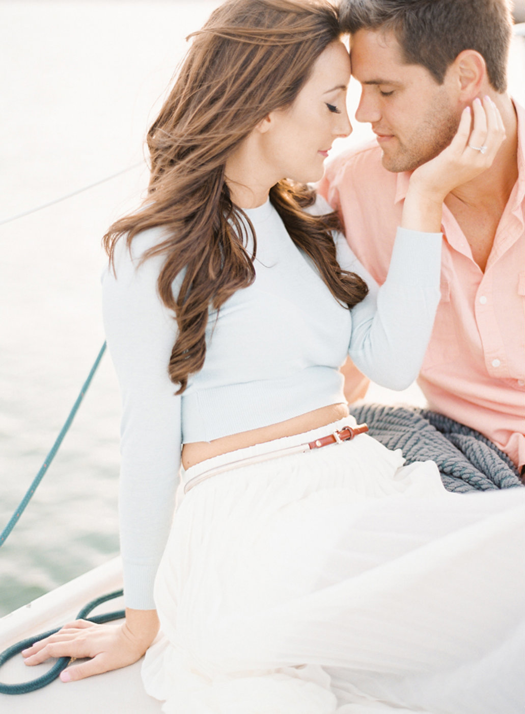 kayla_jon_vizcaya_sailboat_engagement_melanie_gabrielle_photography_60