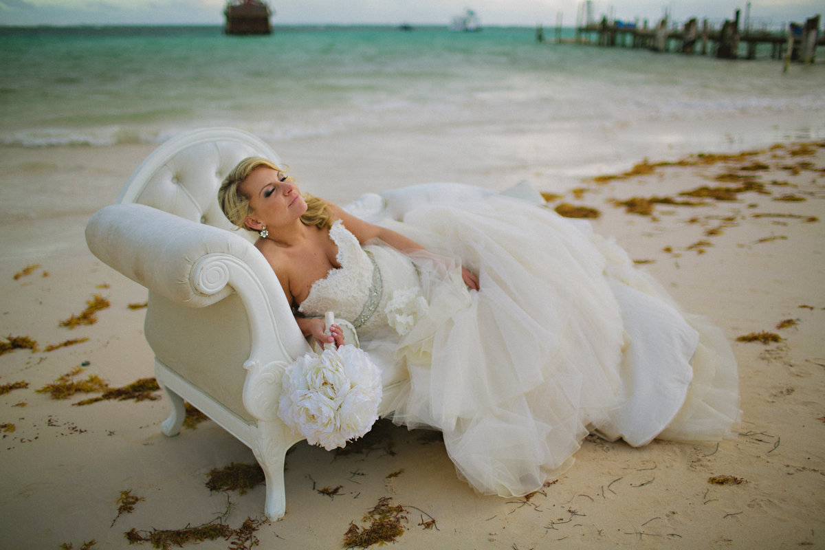 punta_cana_caribbean_wedding_photographer_118