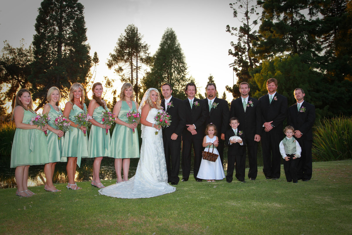 Orange county,California based wedding and family photography. Award winning,creative and friendly. Family photos,Holiday cards and senior photos. Always competitive pricing ! Call Kassel for details and specials.