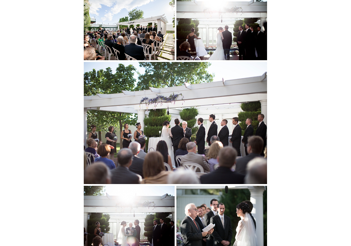 00032elegant_destination wedding photographers