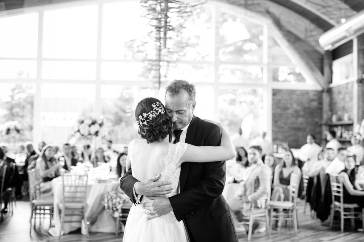 Kate & Jack_Wedding_Reception_1092