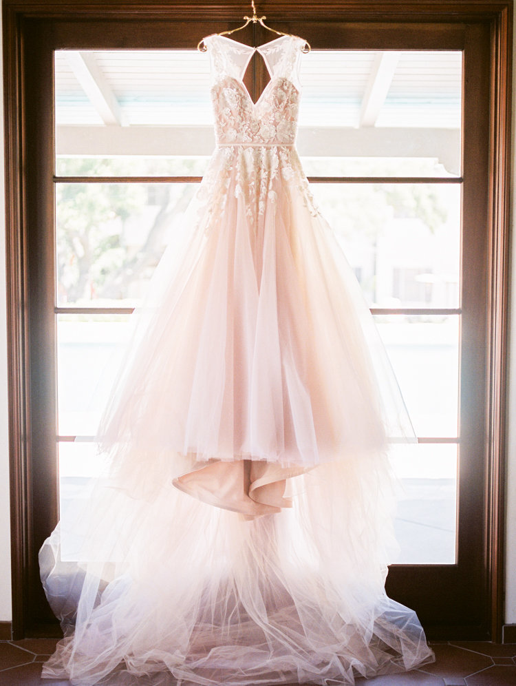 Simi Valley Wedding_Katie & Eric_The Ponces Photography_004
