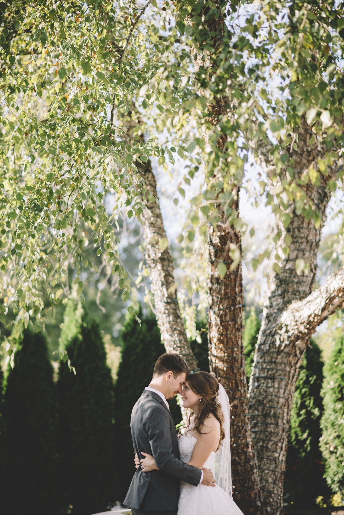 B.loved Images_Wedding_0618