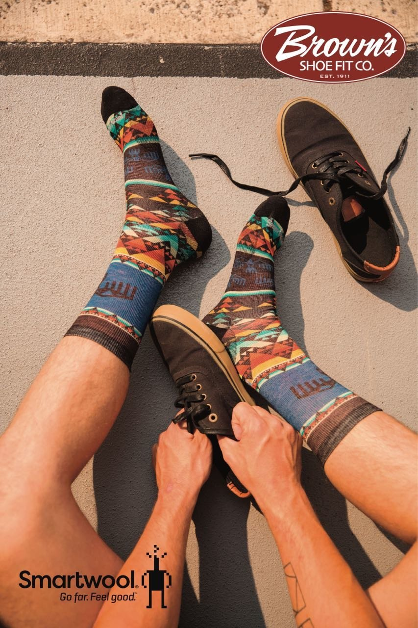 Smartwool-F18-Lifestyle-PN_1