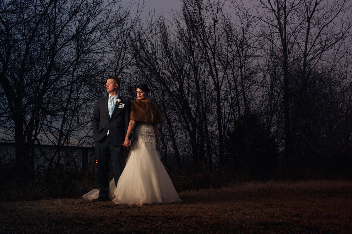 Vinson-Images-Fayetteville-Arkansas-NWA-Wedding-Photographer-winter-wedding