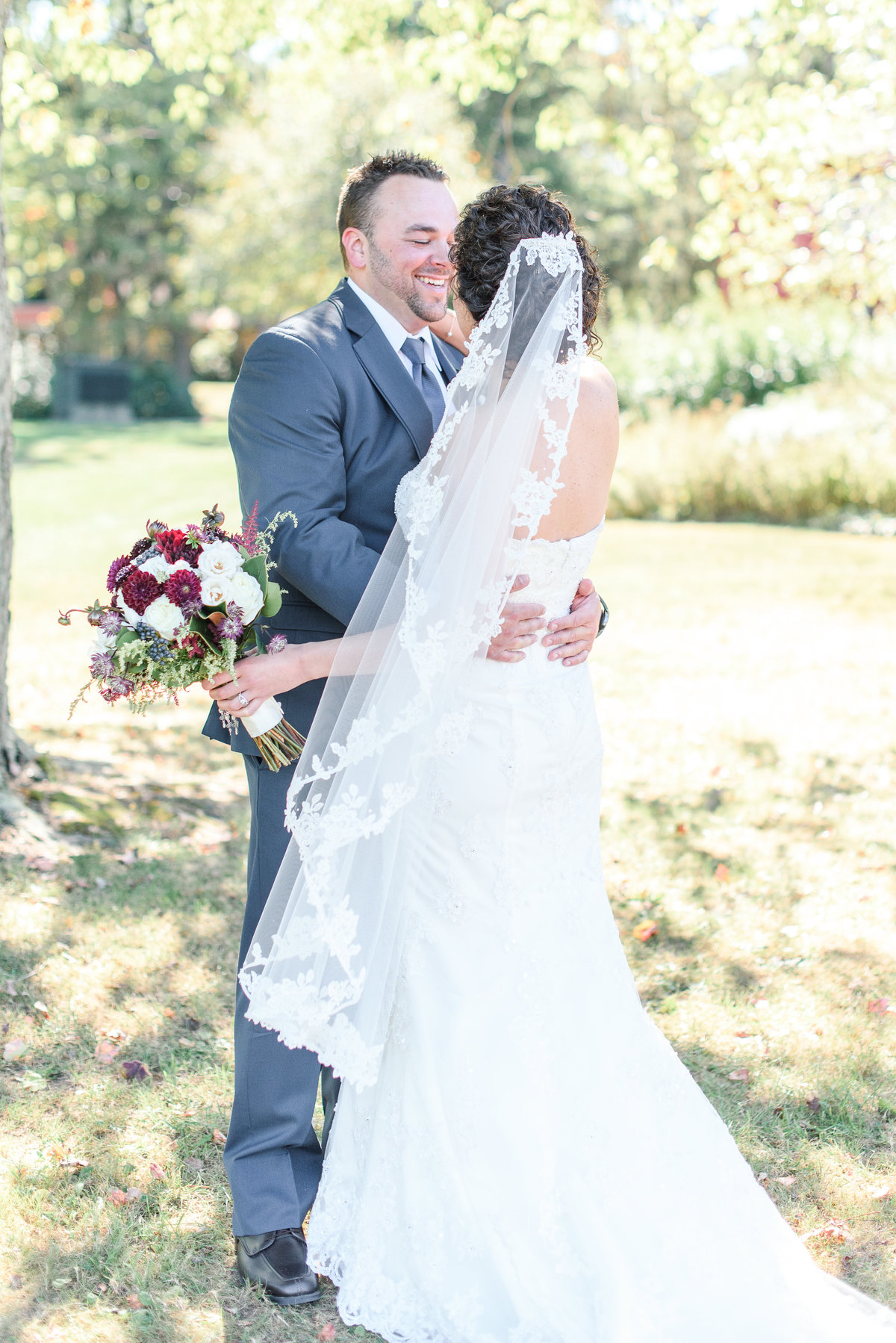 Pearl S Buck Estate_Perkasie, PA_Philadelphia Wedding Photographer-389