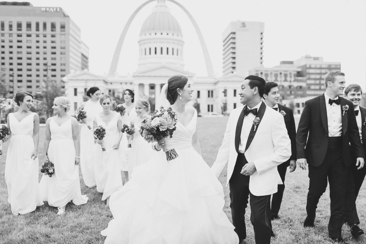 StLouisWedding_JennyPaul_CatherineRhodesPhotography067