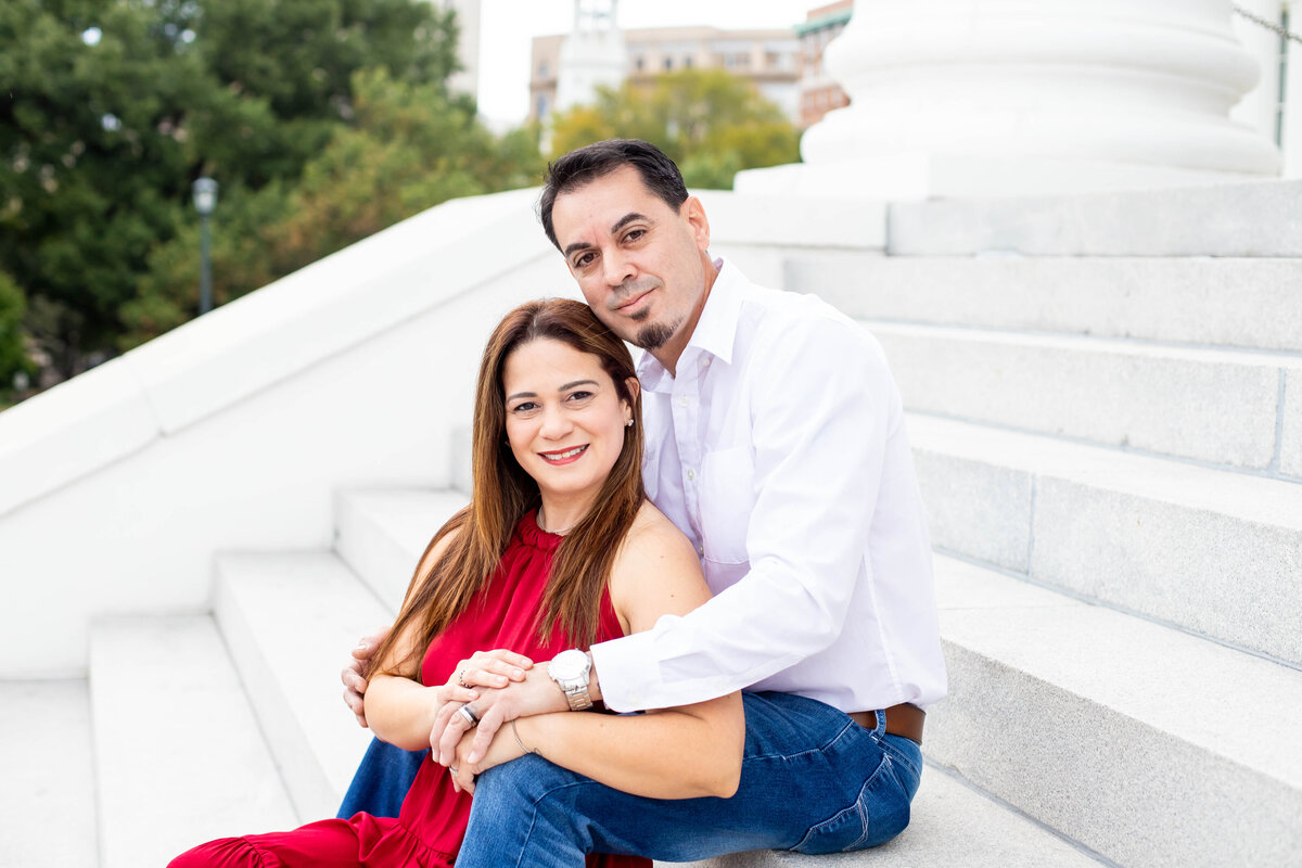Kalie & Jose engagement session export-22