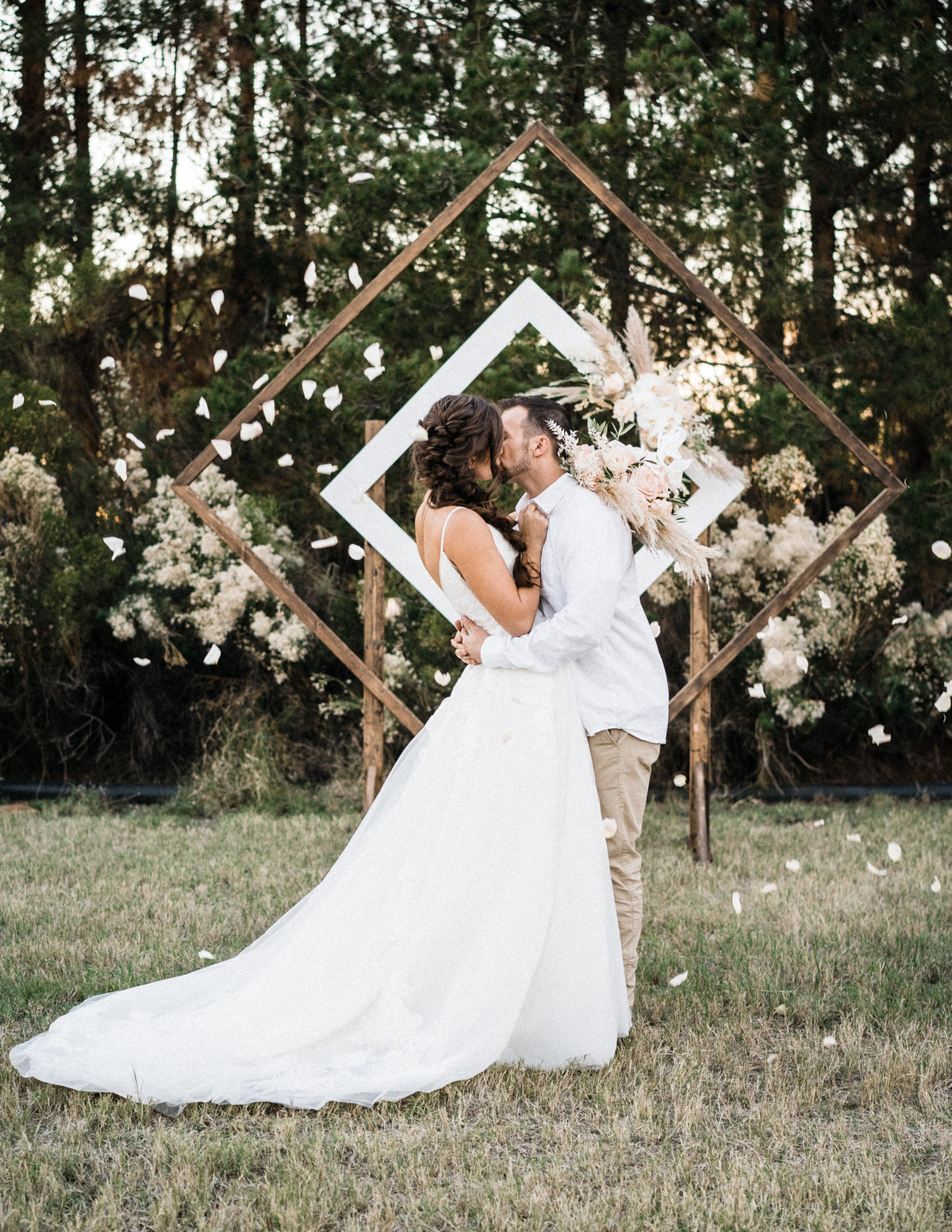 Atlas Rose Photography AZ - Schnepf Farms Boho Bridal01