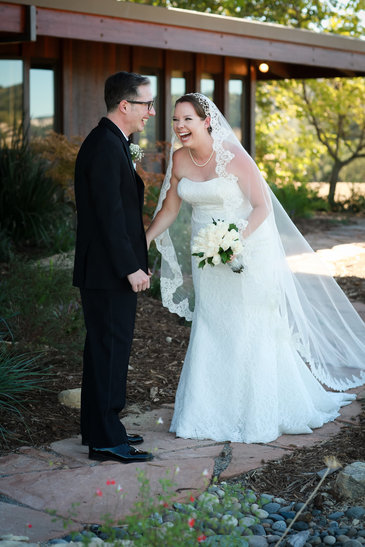 opolo_vineyards_wedding_by_pepper_of_cassia_karin_photography-102