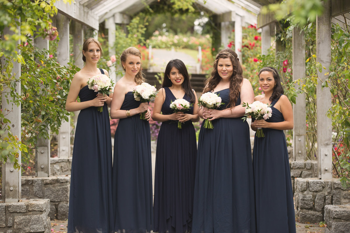 Jonas and Paula-Bridal Party-0029