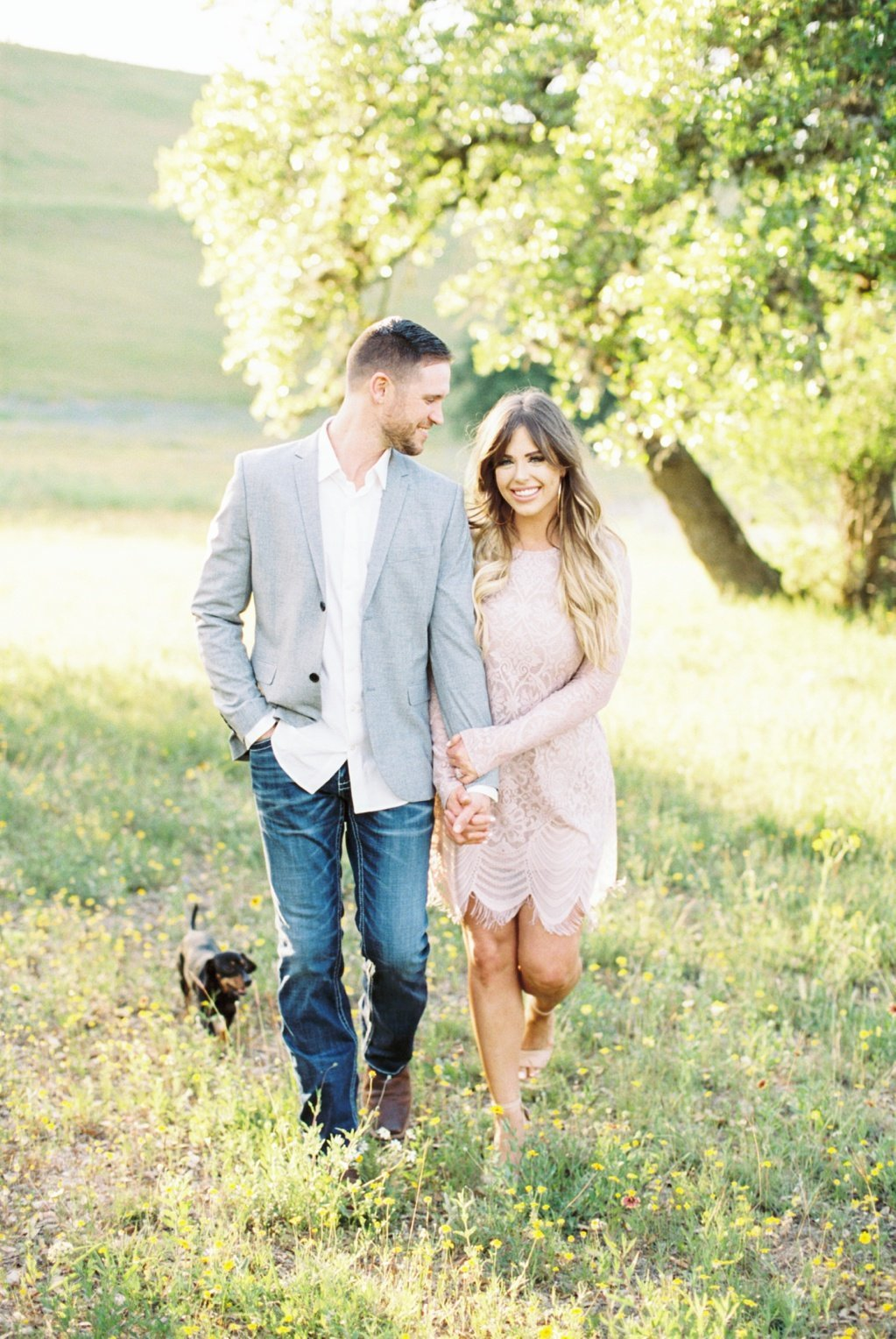 New_Braunfels_Texas_Film_Engagement_Photographer_0012
