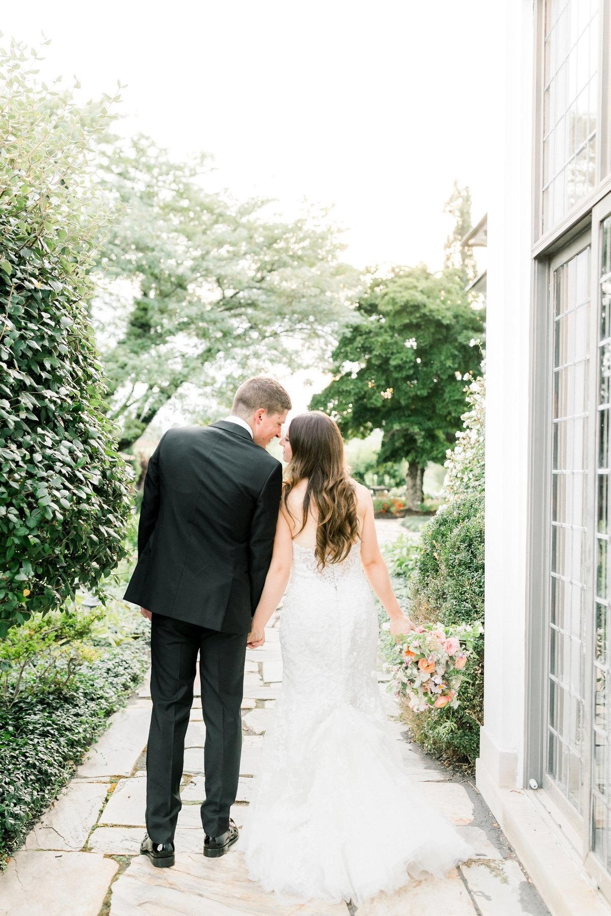 virginia_english garden wedding__2466